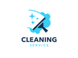 Florida Spotless Cleaning Services Logo