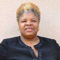 Coping Nurse Practitioner in Psychiatry Services: Judy Vansiea, DNP, MA, MS, APRN, NPP Logo