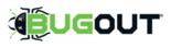 Bug Out - GA Logo