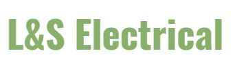 L And S Electrical Logo