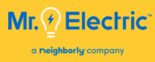 Mr Electric of Fort Smith Logo