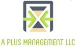 A Plus Management LLC Logo