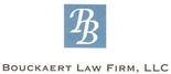 Bouckaert Law Firm LLC Logo