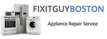 Fix It Guy, LLC Logo