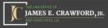 Criminal Law-Calls Logo
