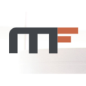 TX MVA Logo