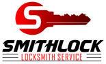 SmithLock Co. Logo
