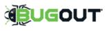 Bug Out - FL Logo