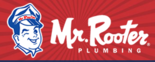 Mr Rooter Plumbing of Youngstown Logo