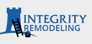 Integrity Remodeling - $15 roofing leads Logo