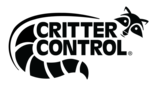 Critter Control - Nashville, TN Logo