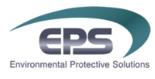 EPS LAKELAND LLC Logo