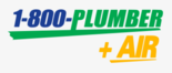 1-800-Plumber +Air of East End Logo