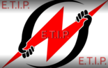 Electrical Testing Professionals Logo