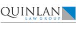 Criminal/DUI Logo