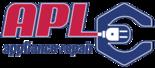 APL Appliance Repair Logo