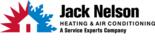 82 - Jacks Nelson Service Experts (Plumbing) Logo