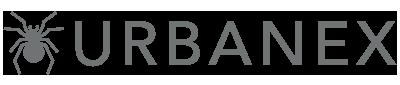 Urbanex of Knoxville Logo