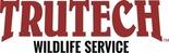 Trutech Wildlife Service - San Antonio- TX Logo