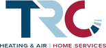 The Right Choice Heating and Air Logo