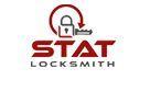 Stat Locksmith-NY Logo