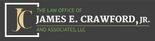 Criminal Sex Crime-Leads Logo