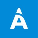 Aspen Custom/GO Logo
