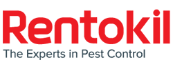 Rentokil Central Logo