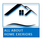 All About Home Exteriors Logo