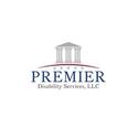 Premier Disability Services - $45 States Logo