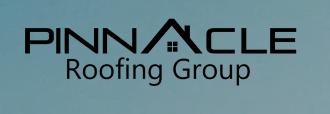 Pinnacle Roofing Group - Orlando Logo
