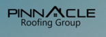 Pinnacle Roofing Group - Orlando Logo