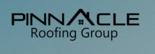 Pinnacle Roofing Group - Osc. Lake Polk Logo