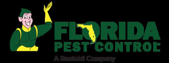 Florida Pest Control