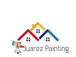 Juarez Painting- Bathroom Remodeling,Cabinets,Carpenters,Doors,Handyman Services ,Hardwood Floor Installers & Refinishers ,Kitchen Remodeling,Painters,Power Washing Services,Tile Installation & Repair Logo