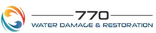 Mold Restoration Logo
