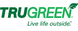 TruGreen - Mondays Logo
