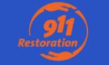 911 Mold Logo