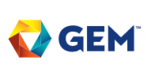 Gem Plumbing Heating & Cooling LLC (Plumbing) Logo