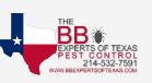 The Bedbug Experts of Texas Logo