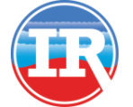 Imagine Restore W/F Damage Logo