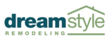 Dreamstyle Windows Logo