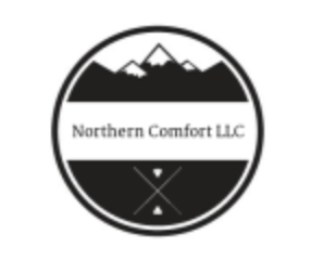Northern Comfort LLC Logo