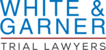 Personal Injury and Wrongful Death Logo