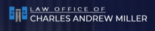 DUI Logo