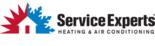 74 - Service Experts (Plumbers) Logo