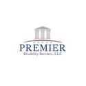 Premier Disability LLC - Calls - $45 Logo
