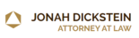 Dickstein Law Logo