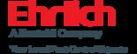 Ehrlich NE - Termites Logo