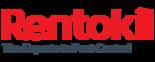 Rentokil West - Termites Logo